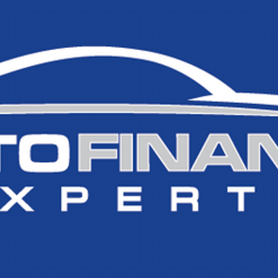 Auto Finance Experts Buy A Car Today Twitter