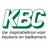 KBC Scharnegoutum