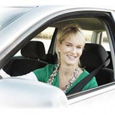 Gratis Auto Verkopen On Twitter Auto Tekoop Hanomach Mercedes