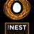 Nest, Nanaimo