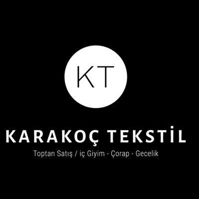 Karakoç Tekstil