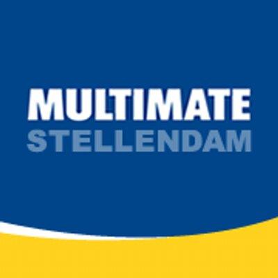 Multimate Stellendam (@MMStellendam)   Twitter Multimate