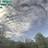 Cumbernauld Weather