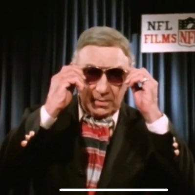 Videos are telecasts, broadcasts, and production of NFL films. I don't claim ownership, nor profit in any way. Intended for historical and educational purposes
