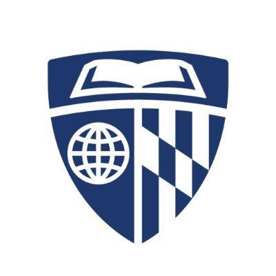SNF Agora Institute at Johns Hopkins University