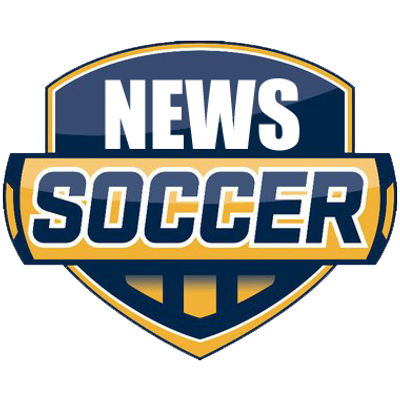 Soccer NEWS (@SoccerNEWS) | Twitter