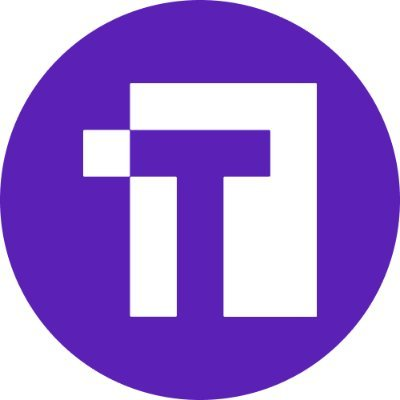 TechTaiwan