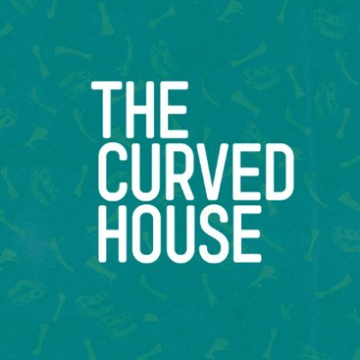 @curvedhouse