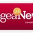 aegeanews's avatar'