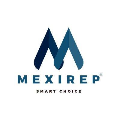 Mexirep