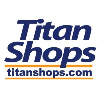 @titanshops