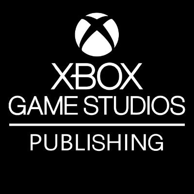 Partnering with world-class independent studios to create innovative @Xbox franchises. 🚙 @ContrabandGame 🛫 @MSFSOfficial ✨ @TellMeWhyGame ...and more!