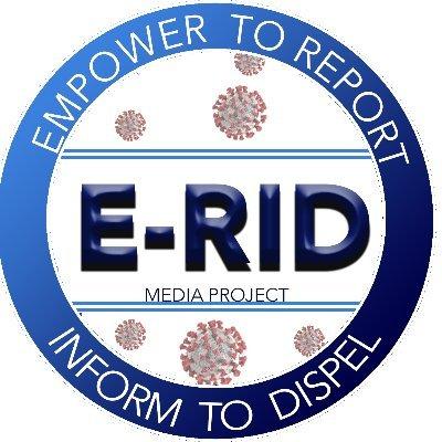 Empower to Inform