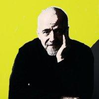 Paulo Coelho ( @paulocoelho ) Twitter Profile