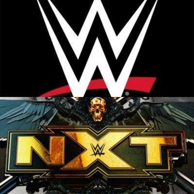 NOT @/WWE (Parody)