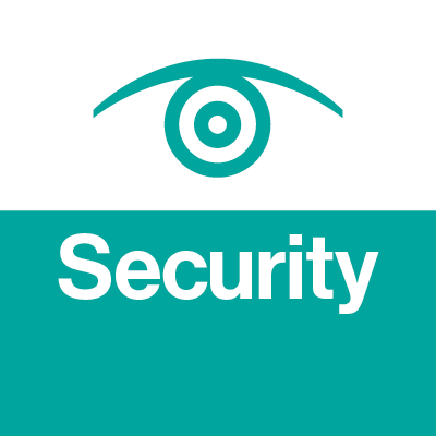 @SearchSecurity