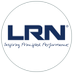 LRN Profile Image