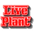 MPA1_LivePlant