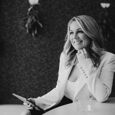 Personal finance expert + award-winning entrepreneur + founder of @mybudgetcomau Follow Tammy on LinkedIn: https://t.co/CoLqxa7vuv