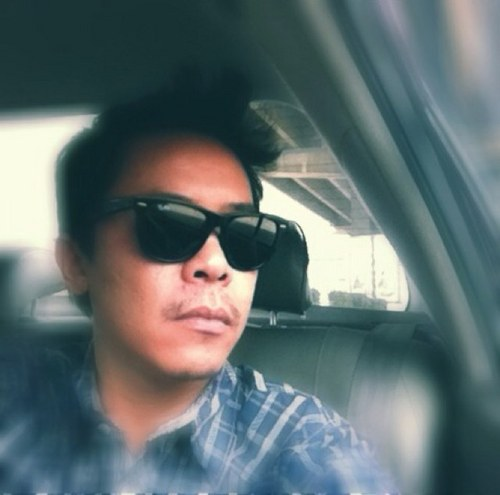 Athit Perawongmetha