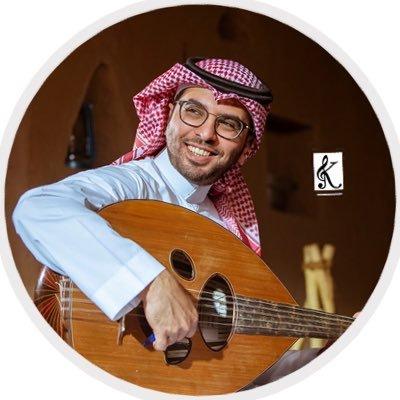 _Khalid_Nasser Twitter Profile Image