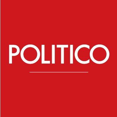 @POLITICOEurope