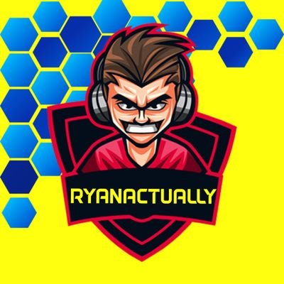 38, Skye #XboxGamer/ Horror Movie Geek/ Loveable Rogue and all round geeky idiot/ #XboxGamerTag : RyanActually *Monthly Xbox Game #Giveaways*