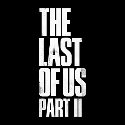 The official Twitter of Naughty Dog, developers of The Last of Us Part II, available now on PS4. Games rated RP to M by the ESRB.