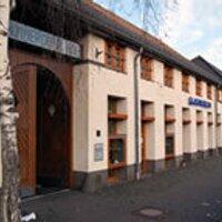 Glasmuseum Rheinbach