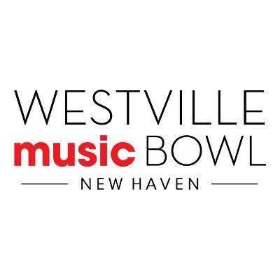 Hotels near Westville Music Bowl