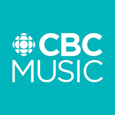 @CBCMusic