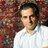 Javid Saeid , Critico Lettera , Perito dei tappeti
