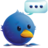 Stiri Politice (@PoliticeStiri) Twitter profile photo