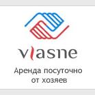 @vlasne_ua