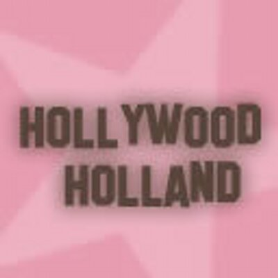 Holland Baxley | Social Profile