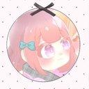 Hoshikawa_pe_