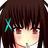 einsclaw(ヤマト) twitter profile