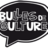 @bullesdeculture Profile picture