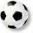 Fussball WM 2011