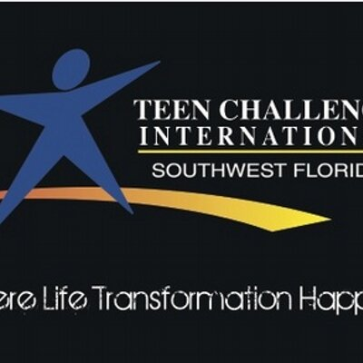 Teen challange fort myers florida