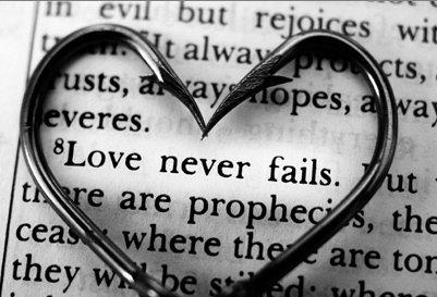 y love words