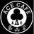 Photo de profile de Ace_Bot_2nd