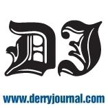 derryjournal