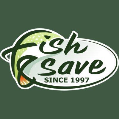 fishandsave