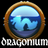 Dragonium MMORPG