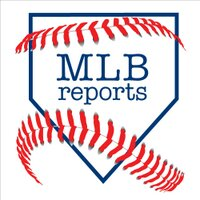 MLB Reports | Social Profile