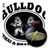 Bulldog Muay Thai