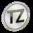 Villanova TechZone