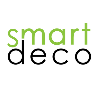 smart deco smartdecohome twitter. Black Bedroom Furniture Sets. Home Design Ideas