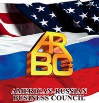 Russian Council 75